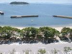 吉良海岸 畳の交換、取替えはカネコ畳工房.JPG