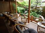 松本市で畳の取替え交換、畳の表替えはカネコ畳工房.JPG