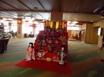 三河温泉 ホテルロビー.JPG