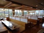 伊豆の旅館の畳工事.JPG