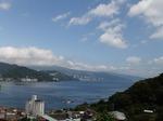伊豆の海.jpg
