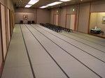 伊豆長岡温泉の宴会場の畳 カネコ畳工房カネコプランニング.jpg