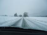 吹雪で雪国.JPG