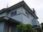 外壁塗装、屋根塗装.jpg