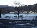 大雪の河口湖.JPG