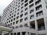富士市役所の公共工事 畳工事.jpg