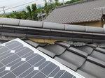 屋根の漆喰.jpg