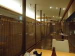 日本料理店.JPG