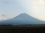 昨日の富士山.jpg