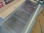 浴槽内の透水畳は静岡県富士市ののカネコプランニング.JPG