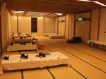 湯河原温泉の宴会場の畳 カネコ畳工房カネコプランニング.jpg