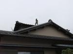 瓦の漆喰工事は富士市の快適リフォーム工房.jpg