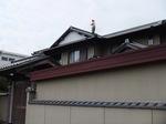 瓦補修工事は富士市の快適リフォーム工房.jpg