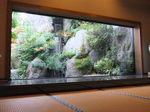石和温泉で畳表替え.jpg