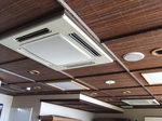 空調設備の工事.jpg