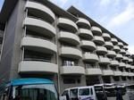 箱根旅館2.jpg