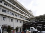 箱根旅館3.jpg