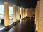 箱根湯本の旅館の畳はカネコ畳工房カネコプランニング.jpg