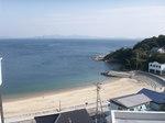 篠島・日間賀島の民宿と畳替えは静岡県富士市のカネコプランニング.JPG