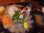 網代の漁師丼950円.jpg