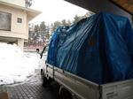 雪の中畳の搬出.JPG