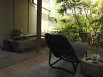 露天風呂付き客室.jpg