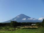 静岡県富士市から見た富士山2.jpg